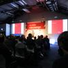 Scala eXchange 2017に参加してきました