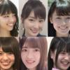 乃木坂46で歯を矯正したメンバー10人。歯並びの変化を画像でチェック!!