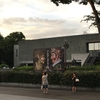 上野①ー国立西洋美術館〈アルチンボルド展〉