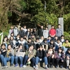 【中2ProjectTour2018】東北 3日目