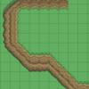 ゲーム開発日誌part13 Tiledで利用できる「タイルセット」の作成