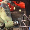 fallout4プレイ日記⑥無限に湧くクエスト