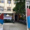 ホーチミンでベトナム人学生に混ざって韓国語能力試験!TOPICを申し込んできた!
