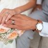 婚活がうまくいかないのはいる場所が間違っているから|考えるべき2つの最重要ポイント