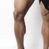 【脚トレ】解剖学的に考える四頭筋狙いの筋トレメニュー