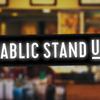 Fablic Standup 〜サービスデザインについて話そう〜 を開催しました