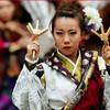 まとめ:第1回YOSAKOI高松祭り@丸亀町グリーンけやき広場(16日)