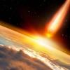 もしも別の場所に隕石が落ちていたら...恐竜は絶滅を免れたかも...