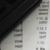 tax@cryptact(クリプタクト)でcoincehck(コインチェック)の損益計算をする方法 <確定申告>