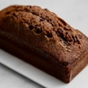 溶かしバターで作るチョコパウンドケーキ(ケーク・オ・ショコラ)のレシピ