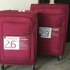 【注意】いつの間にか無料国際線預け入れ手荷物のサイズが変わっていた!