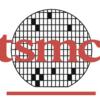 じじぃの「歴史・思想_506_日本の論点2021・世界の半導体サプライチェーン・TSMC」