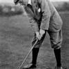 最も偉大なゴルフコース設計家,ハリー・コルト|LINKS Magazine