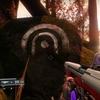 【Destiny2】EDZ失われたセクターファクションの印グリッチの修正も含む?11月8日本日19時からメンテナンス