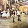「36度線 -1995夏-」〜CHAGE & ASKA  DVD📀〜