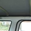 車内持ち込み品の整理と見直しを行ってみた。2月8日編