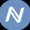 Namecoinとは?特徴・価格チャート・取引所情報のまとめ