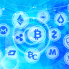 フェイスブックの暗号通貨「リブラ」