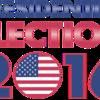 2016アメリカ大統領選結果まとめ!海外の反応と投票率もチェック【トランプ政権誕生】