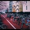 意外と奥が深い自転車写真の魅力を一生懸命伝えてみる