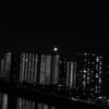 皐月の満月🌕