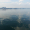 新造船「SEA SPICA」で巡る「瀬戸内しまたびライン」西向き航路乗船記