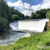 【大分県竹田市】日本一美しい「白水ダム」・白水ダムのミニ知識