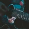 【SEKAI NO OWARI】セカオワの楽曲には引き込まれる世界観がある