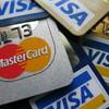 エポスカード、紹介コードを使って1000円ゲット!年会費無料で海外旅行保険までついてるお得なカード!