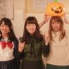 女子独身倶楽部2019/10/30ライブ写真その1を公開!