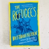 The Refugees, Viet Thanh Nguyen(ヴィエト・タン・ウェン)