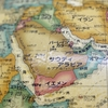 石油に依存している国の現在(サウジアラビア&ベネズエラ)