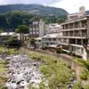伝統ある温泉街「那須」 別荘地としての魅力とは?