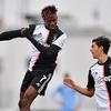 プリマベーラ: セネとファジョーリのゴールでラツィオを 3-1 で下し、公式戦3連勝