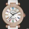 動的なファッションの色の夢フランクミュラースーパーコピー時計-www.buyoo1.com