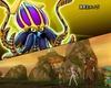 闇夜の海の怪物 「海冥主メイヴ」レベル1をサポで倒してきました!