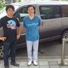 【憧れのアコギ】Yokoyama guitar オーダーの旅