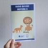 絵本1000冊、何ヶ月で読めるかな!?