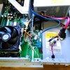 PC 3台、1TB化!  - なんでだろ~ -