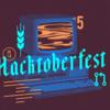 Hacktoberfest2018 に参加してみた