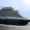 【Queen Elizabeth】豪華客船で初のクルーズ船旅行 予約編【クイーン・エリザベス 2019乗船記①】
