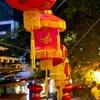 香港人の商売魂
