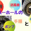 電動機(モーター)のオーバーホール手順と費用【ワンランク上のビル管理】