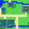 『虚構英雄ジンガイア』レビューVol.2――ノベルゲームへのゲーム的アプローチ