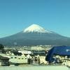 会社のイベントで大阪に行った時の1番の思い出が
