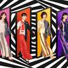 第485回「おすすめ音楽ビデオ ベストテン 日本版」!ももいろクローバーZ の1曲が登場!非常に私的なチャートです…! な、【川村ケンスケの「音楽ビデオってほんとに素晴らしいですね」】
