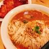 香港の美味しいオーガニックレストランと絶品ジェラート