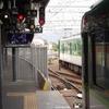 京阪宇治線ワンマン運転化