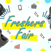 Freshers Fair