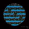 golf Limited Single 『Sea Long / Wave feat.Ryofu』(3tracks + Bonus incl.)